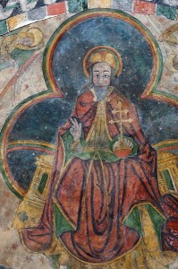 Jaleyrac (Saint-Martin XIIème siècle)